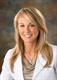 Debbi Barrett-Hannan, D.C., Ms Nutrition, IFM Certified