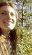 Lauren Barta, NCLMBT 7219