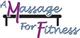 Donna Chen, Licensed Massage Therapist