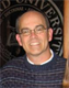 Joseph Shepherd, MD