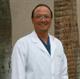 Daniel Hu, MD