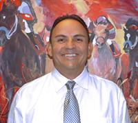 Martin Arellano, MD