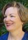 Lesley Johnstone, MD