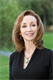 Martha Laird, MD