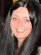 Melanie Chimes, MD, MD(H), CCH
