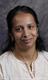 Usha Venkataramanan, MD
