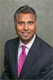 Kalpesh Patel, MD