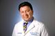 Jay Bansal, MD