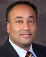 Karan Singh, MD