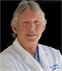 David Wardle, MD