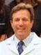 James Heinrich, MD