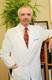 Thomas Engel, MD