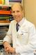 Robert Mickel, MD
