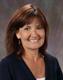 Joyce Schoettler, MD