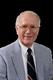 Todd Biegler, MD