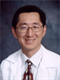 James Ong, MD