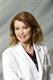 Kimberly Butterwick, MD