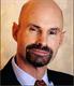 Peter Goldman, MD