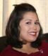 Judith Romero, MD