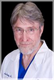 Alan Olansky, MD