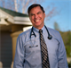 Kevin Maxwell, MD