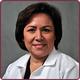 Annette Guerrero, MD