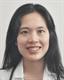 Wai-Lam Chan, MD