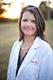 Kristin Pena, MD