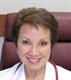Rosario Ruby Cecilio, MD