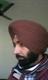 Jagsir Sandhu, MD