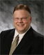Michael Parmley, MD