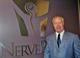 Bruce Cleeremans, MD