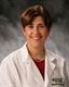 Elizabeth Kurkjian, MD