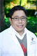 Christopher Genobaga, MD