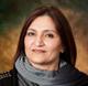 Rehana Baqai, MD