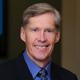 Robert A  Eppley, MD