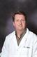 David Jupina, MD
