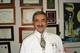 Saad Shakir, MD