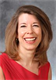 Heather Fitzler, M.D.