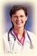 Lois McLauchlan, MD