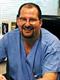 H. Andrew Motz III, MD