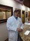 Scott Laudon, Dr.