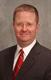 Gregory Allen, MD