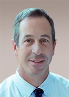 Thomas Cigno, MD