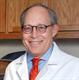 Kenneth Dobuler, MD