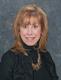 Lori Calabrese, MD