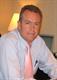 Peter McKay, MD