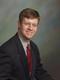 Steven Bramwit, MD