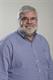 Barry Denenberg, MD