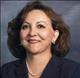 Olga Revilla Nouri, D.M.D